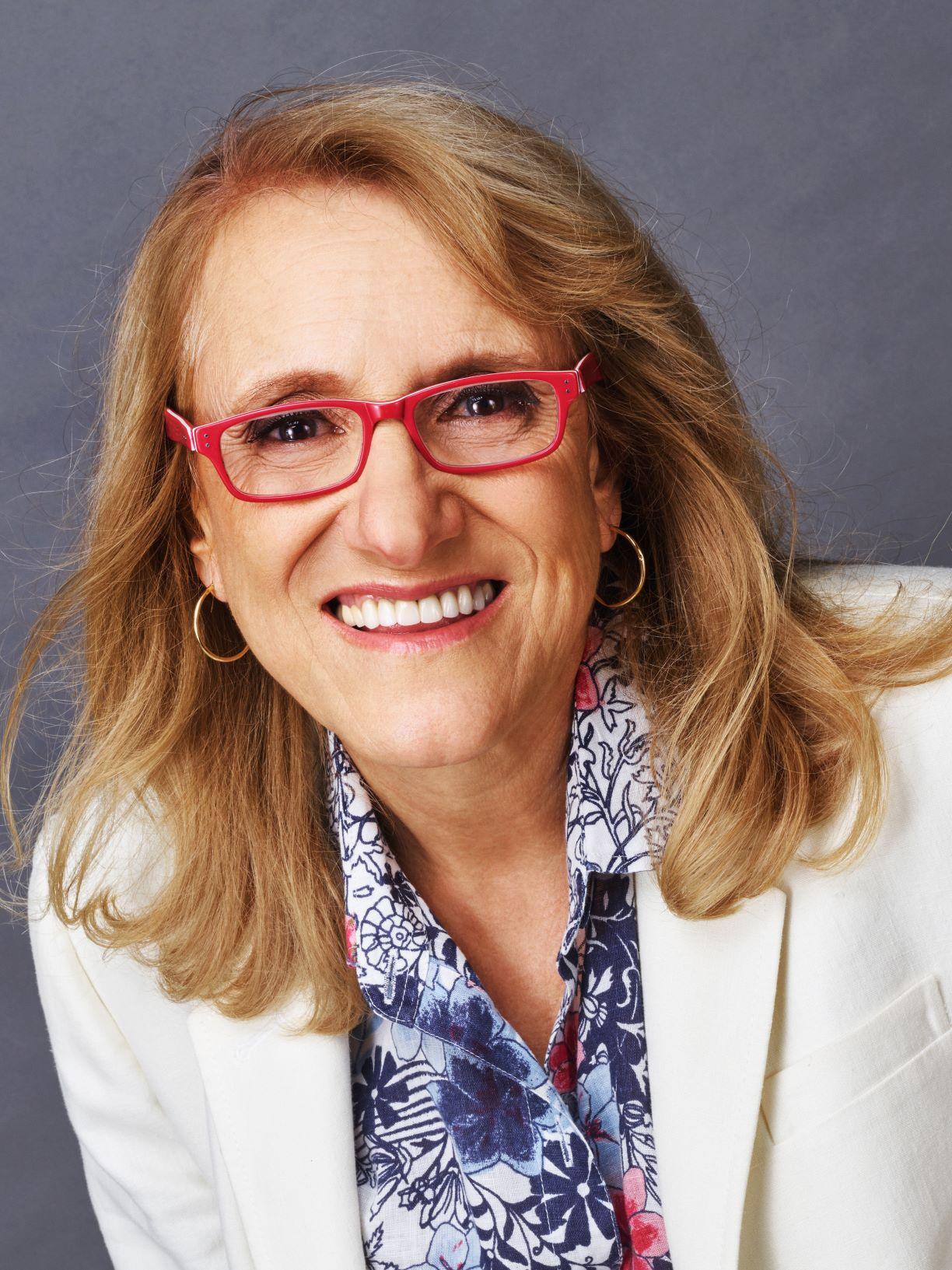 Annette Hester Profile Picture